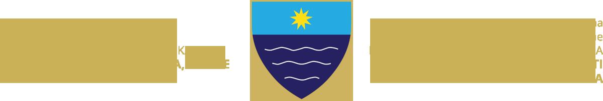 eSkola logo